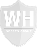 WH Sports Group