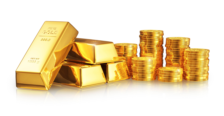 Форекс курсы золото онлайн