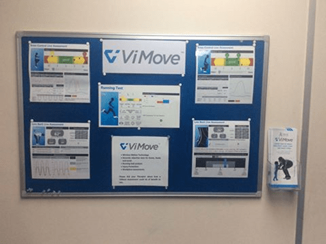 active-therapy-vimove